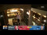 Наследники / Sangsok Jadeul / The Heirs - 7 серия (Двухголосная озвучка)