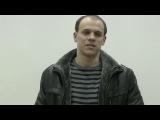 Олег Аксенов о семинаре Мягкие техники мануальной терапии