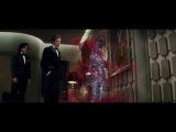 Люди Икс: Первый класс - Русский трейлер 2