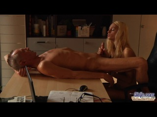 Erica Fontes with Grandpas – Swallow cum 720p